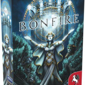 bonfire bordspel kopen
