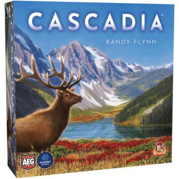 cascadia bordspel kopen